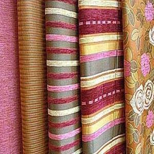 Магазины ткани Череповца