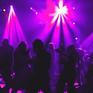 Ночные клубы Череповца