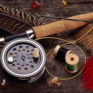 Охотничьи и рыболовные магазины Череповца