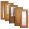 Двери, дверные блоки в Череповце