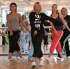 Школы танцев в Череповце