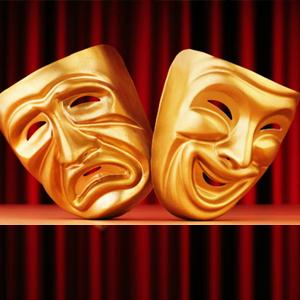 Театры Череповца
