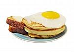 IL Патио - иконка «завтрак» в Череповце
